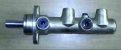 Lancia_Brake_Parts / Partnumber: 82293524-A offered by the Lancia Wellness Center.